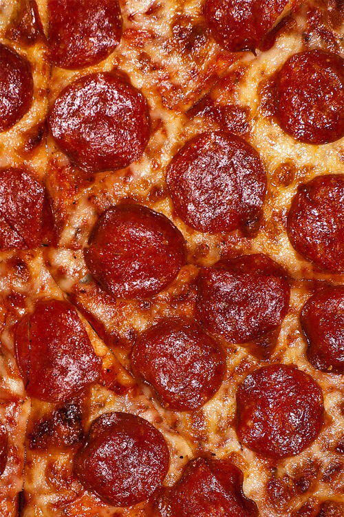 Good Friday Wallpaper With Quotes Delicious Pepperoni Pizza Pictures Photos And Images For