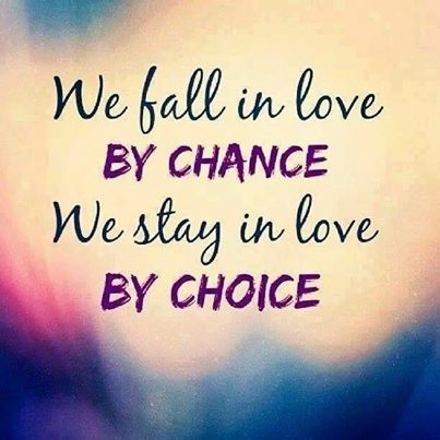 Fall Desktop Wallpaper With Crush Quotes We Fall In Love By Chance Pictures Photos And Images For
