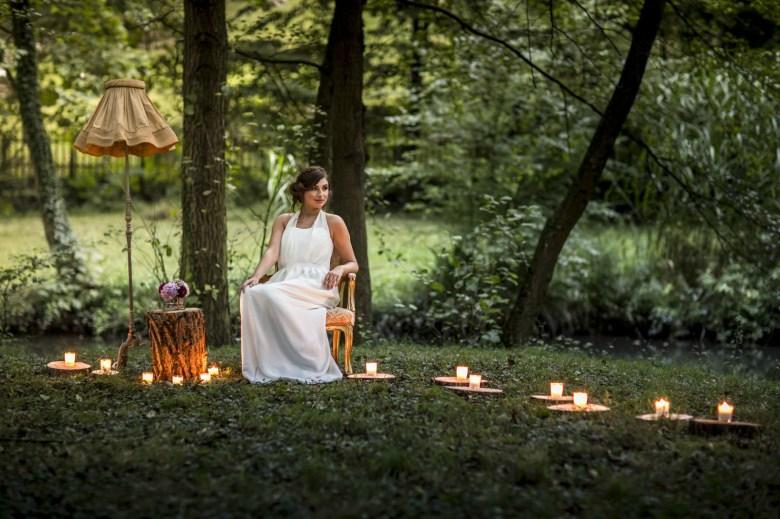 L&T_K-A Pilorges creatrice de robes de mariées_02