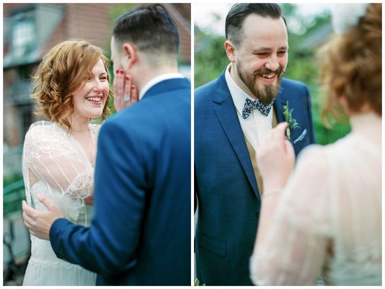 L&T_mariageA+A_photographe Michael Ferire_4