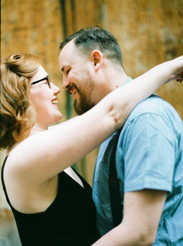 Love&Tralala_portrait de prestataires_Michael Ferire_09