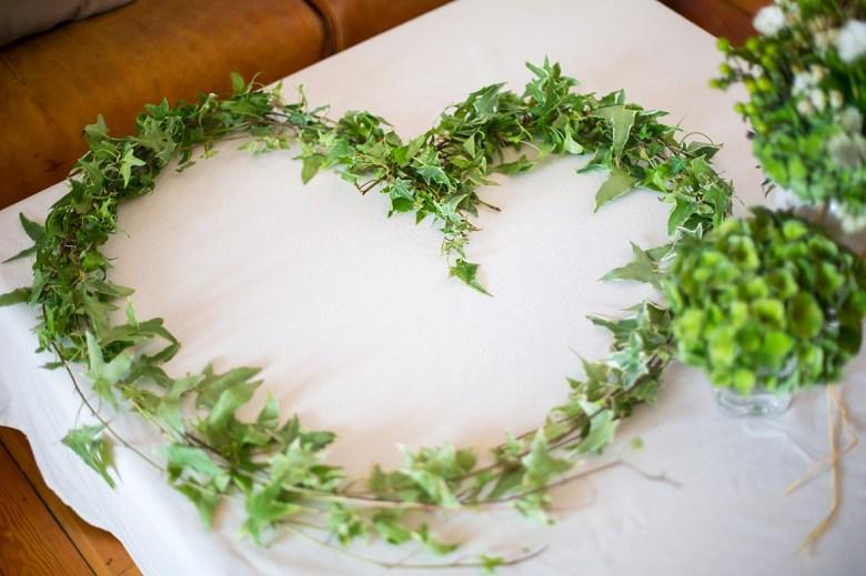 L&T_happy monday 1_Coeur végétal