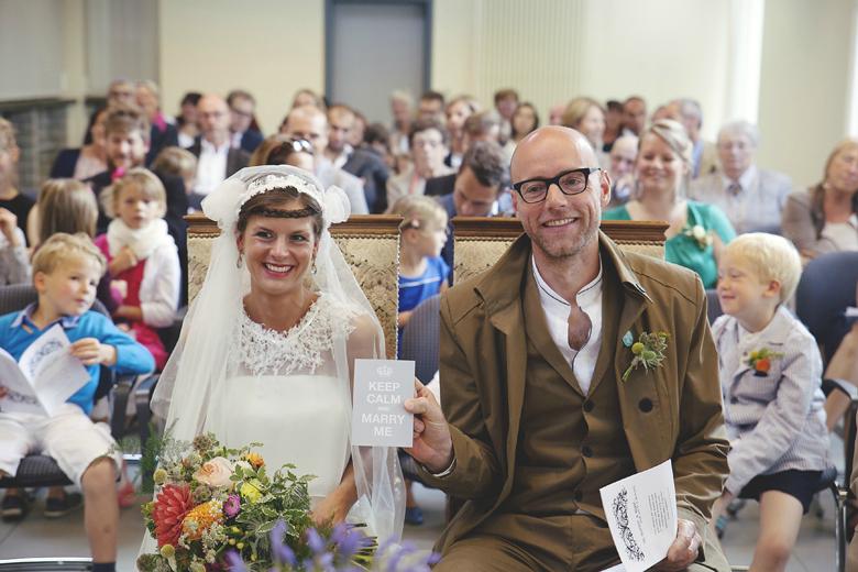 L&T_mariage Violette & Pierre_jehanne Moll_13