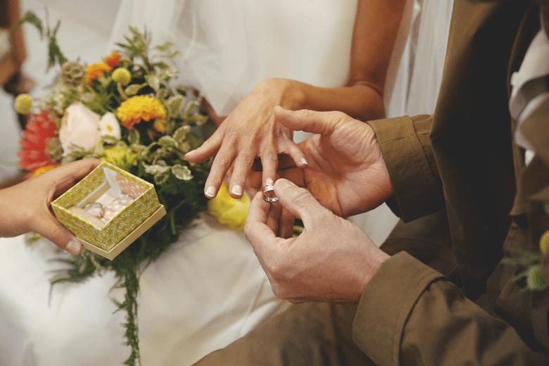L&T_mariage Violette & Pierre_jehanne Moll_14
