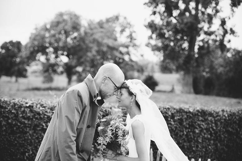 L&T_mariage Violette & Pierre_jehanne Moll_20