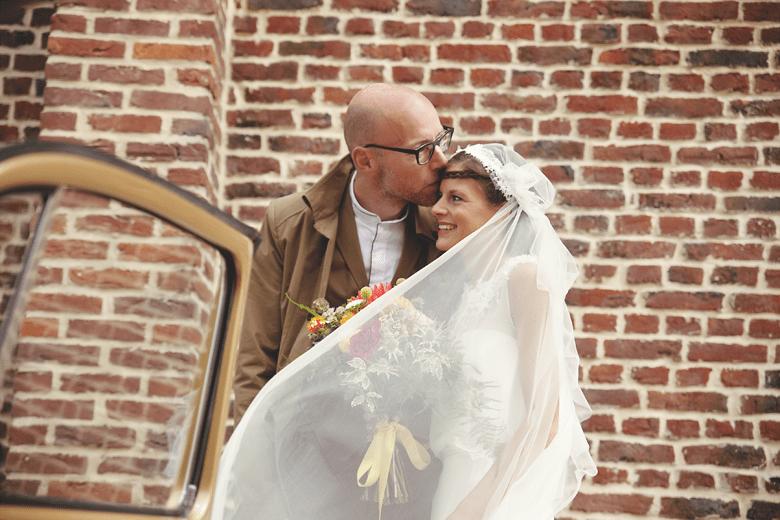 L&T_mariage Violette & Pierre_jehanne Moll_21