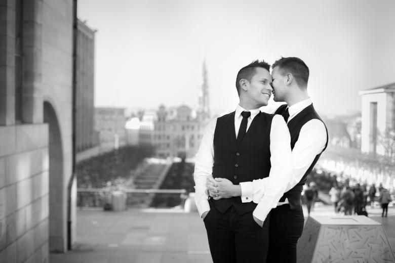 L&T_mariage carlo et benjamin_revez l'image_10