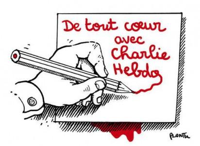soutien-charlie-hebdo_m