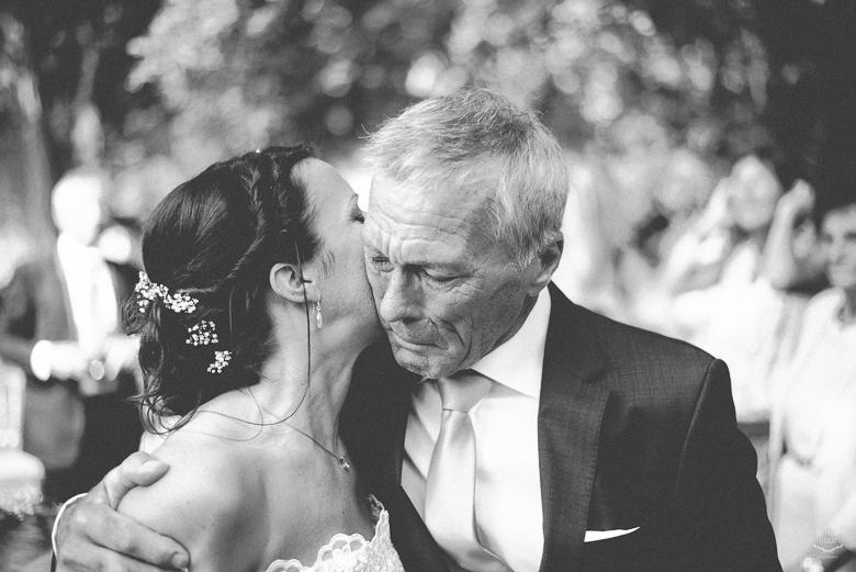 L&T_mariage E&M_delphine leriche_18