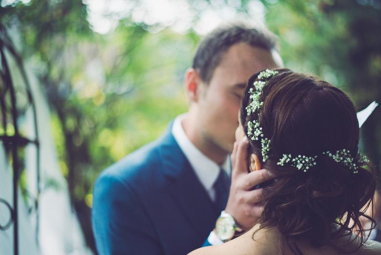 L&T_mariage E&M_delphine leriche_19
