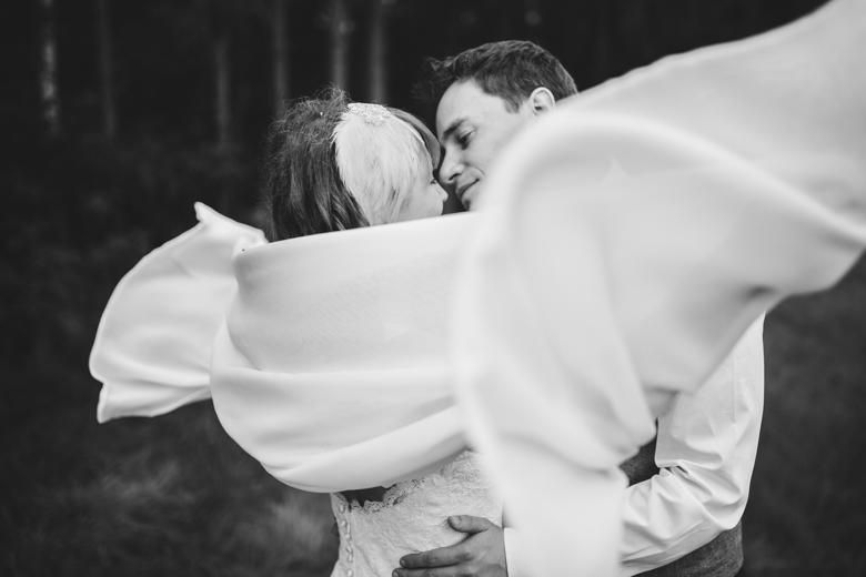 L&T_mariage G&W_mariage haiku_20