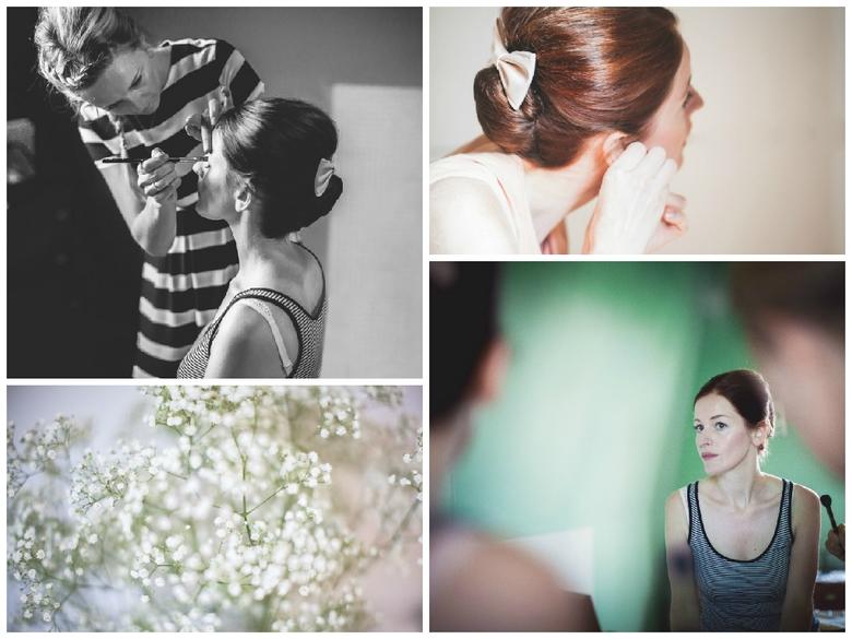 L&T_mariage E&N luxphotography_02 [780 redimensioné]