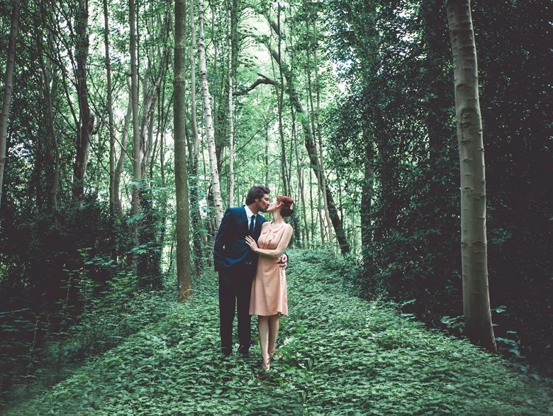 L&T_mariage E&N luxphotography_14 [780 redimensioné]