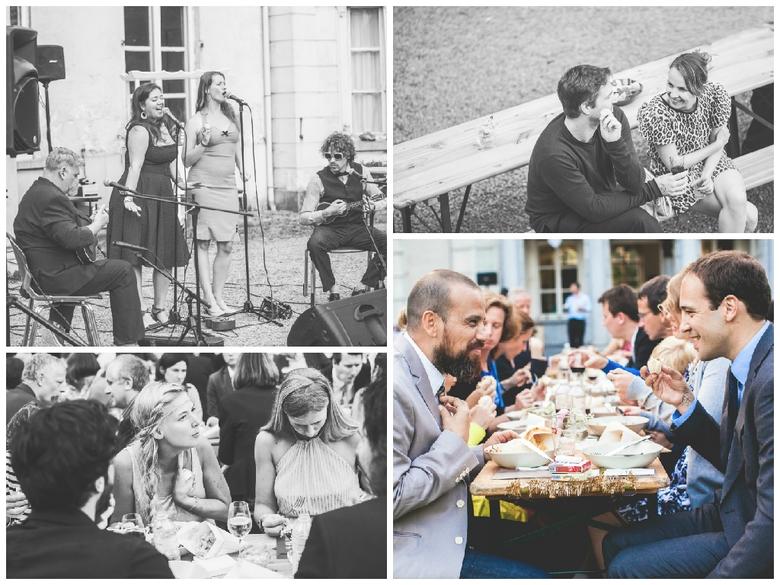 L&T_mariage E&N luxphotography_20 [780 redimensioné]