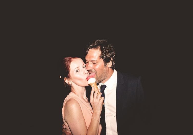 L&T_mariage E&N luxphotography_30 [780 redimensioné]