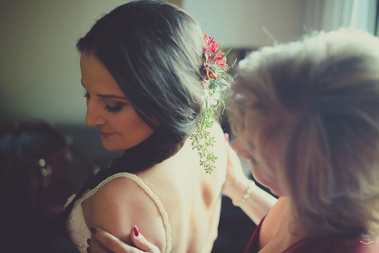 L&T_mariage S&J_delphine leriche_07