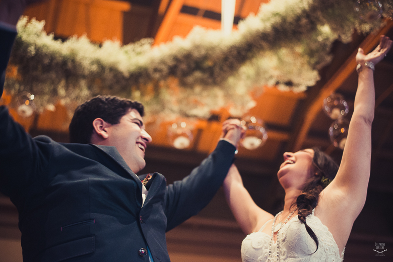 L&T_mariage S&J_delphine leriche_19