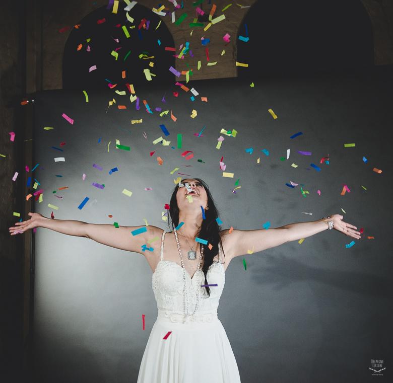 L&T_mariage S&J_delphine leriche_24