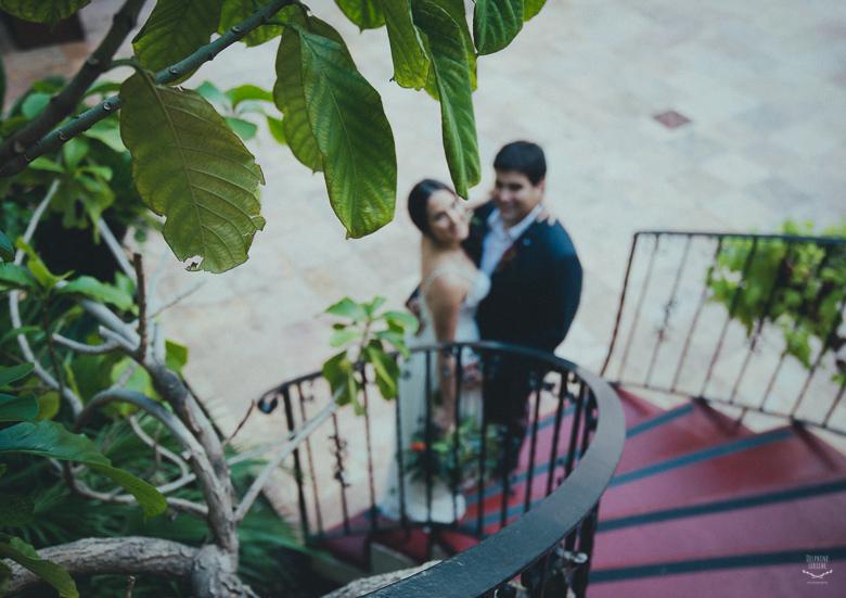 L&T_mariage S&J_delphine leriche_25