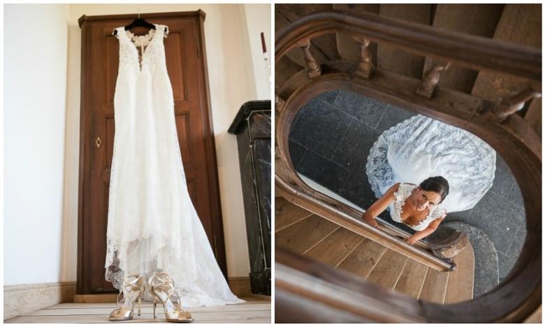 Lovetralala_mariage Samia & JC_01