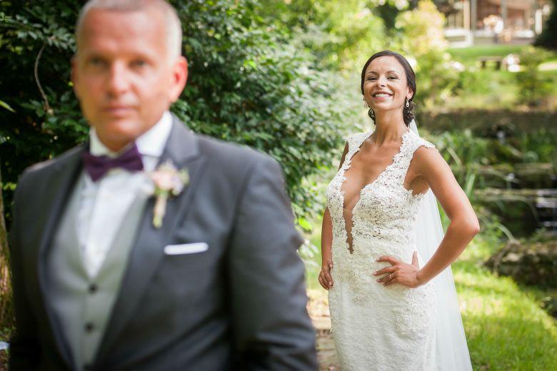 Lovetralala_mariage Samia & JC_20