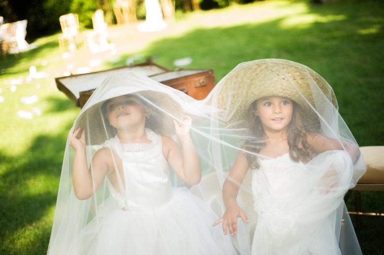 Lovetralala_mariage Samia & JC_23