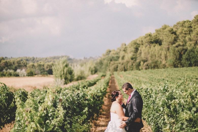 Soul Pics - photographe mariage provence - love et tralala - mariage E&J -76