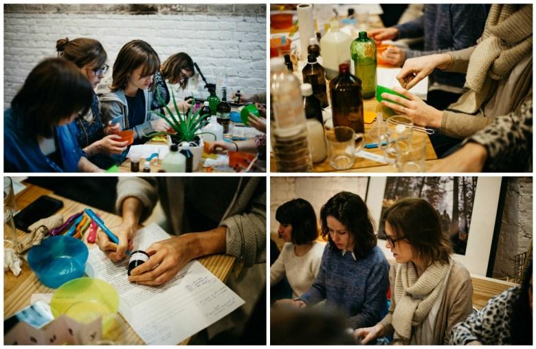 Lovetralala_Creative Sunday 14_06