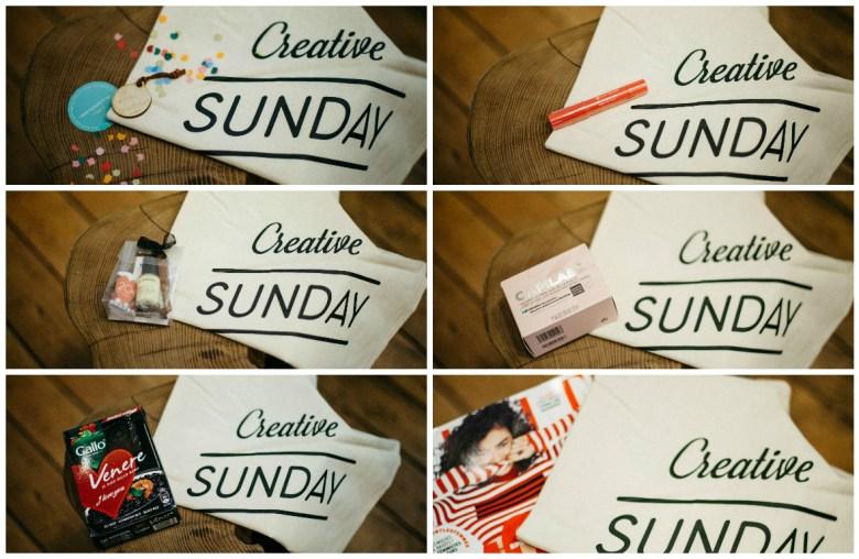 Lovetralala_Creative Sunday 14_10