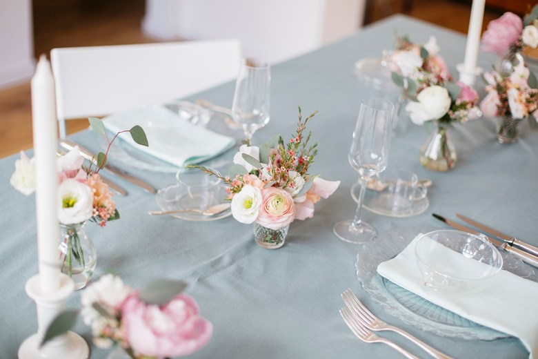 Lovetralala_shooting d'inspiration_table mint et verre - transparence_07