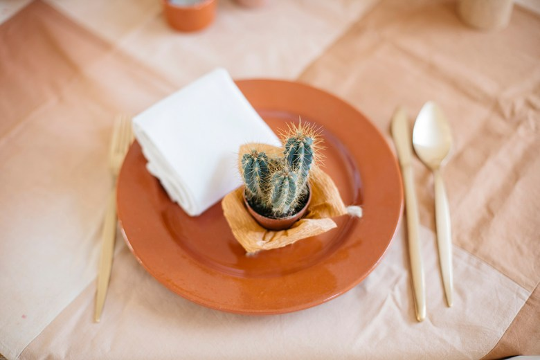 Lovetralala_shooting inspiration jolie table bohème cactus_06
