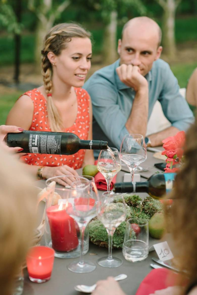 Lovetralala_soirées gastronomiques en amoureux_tables perlées de Bru_05