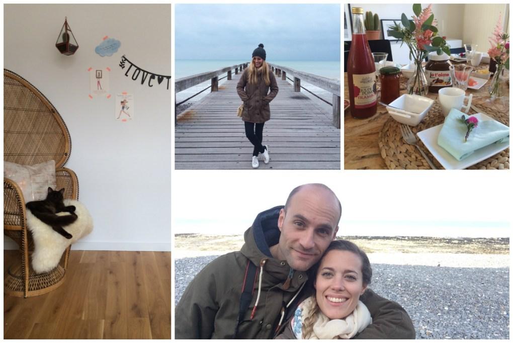 lovetralala_happy-monday-57_ptits-bonheurs
