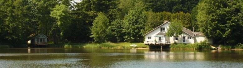 lovetralala_la cabane sur l'eau_we en amoureux 5