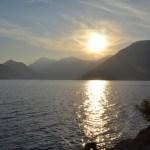 Makarska – Kotor
