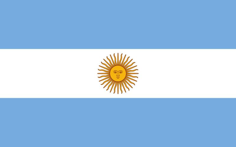 flag_arg