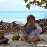 Cayerías del Norte and Remedios: Searching for Robinson Crusoe