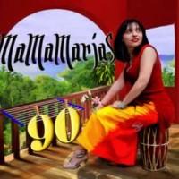 Mama-Marjas-90-200x200