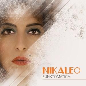 cover_Funktomatica_def