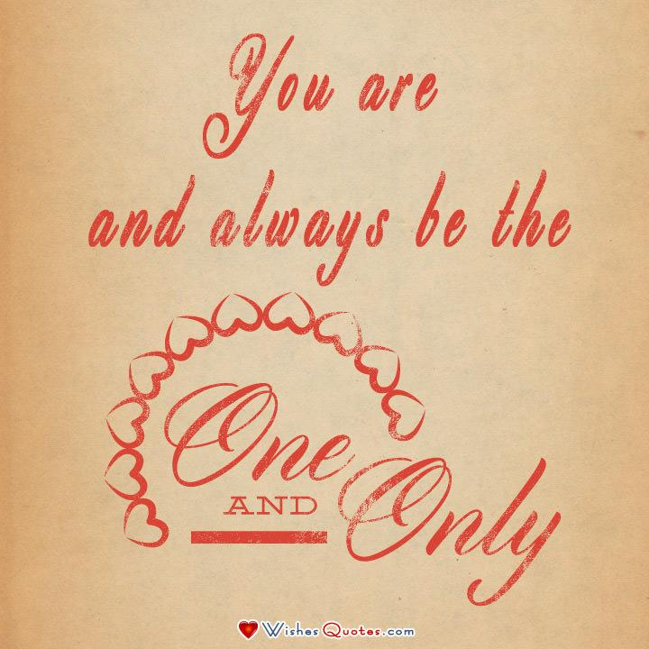 Cute Ayes Of Him And Her Wallpaper The Ultimate List Of Love Quotes For Him