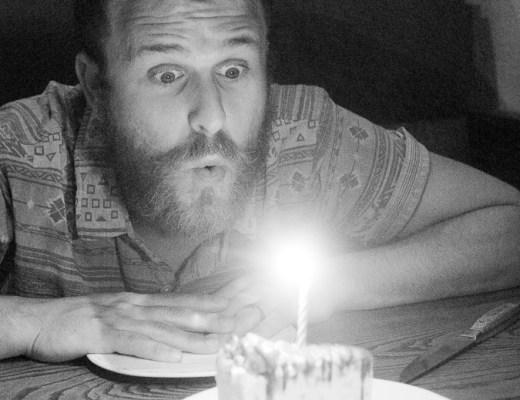 love you more too north dallas blogger plano lifestyle blogger happy birthday Colton
