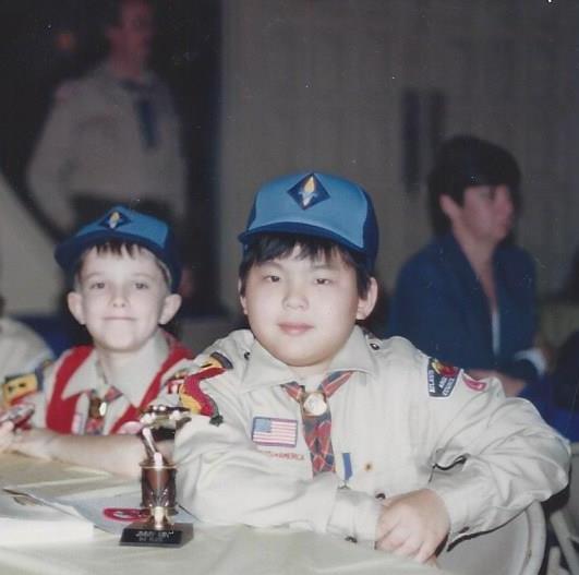 jimmy boy scout pic (2)