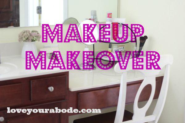 makeover 1