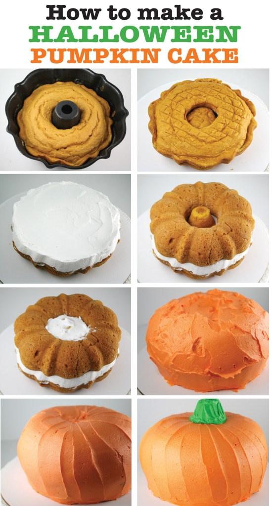 PumpkinCakeSteps2