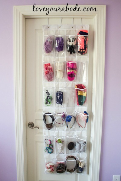 shoe organizer7