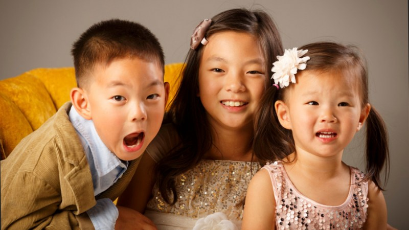 tips-successful-family-photoshoot-children|loveyourabode|12