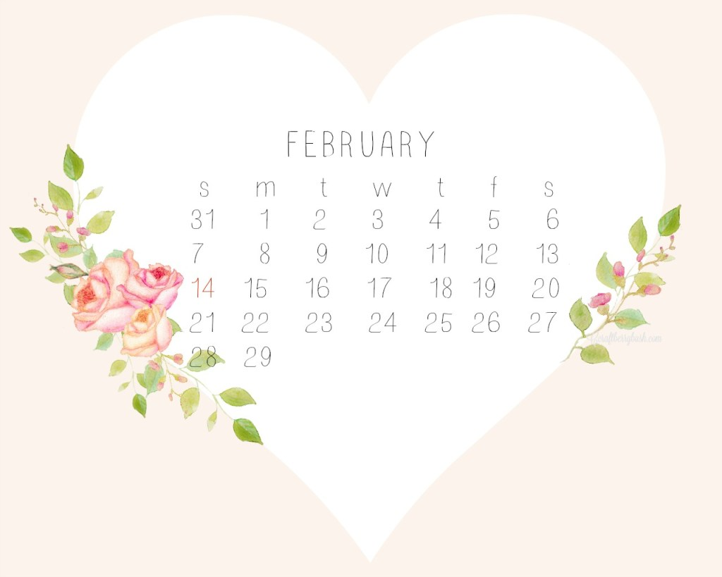 February-desktopcalendar-1280x1024