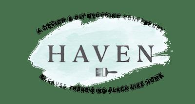 Haven-Logo-01