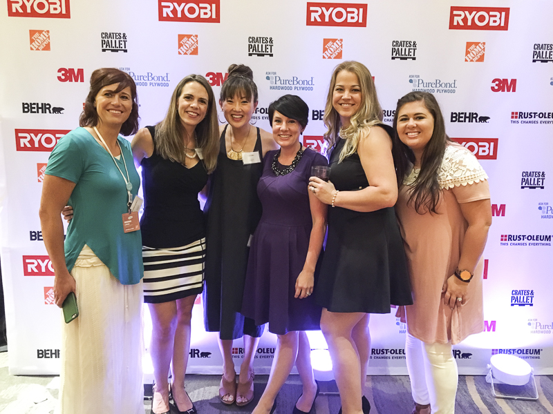 haven-blogger-home-ryobi-redcarpet