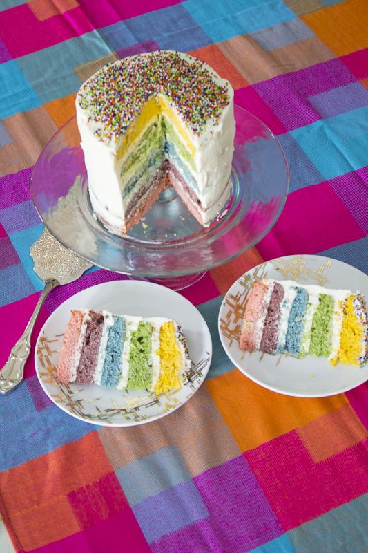 rainbow-cake-layered-backtoschool-2